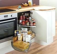 rangement d angle cuisine rangement d angle cuisine rangement d angle cuisine rangement