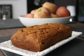 Skinnytaste Pumpkin Bread by Simply J U0026k Page 31 Of 31 A Styled Guide To Thoughtful Living