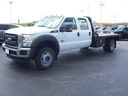 46 Cute Ford Flatbed Trucks For Sale In Texas | Autostrach Flatbed Truck Beds For Sale In Texas All About Cars Chevrolet Flatbed Truck For Sale 12107 Isuzu Flat Bed 2006 Isuzu Npr Youtube For Sale In South Houston 2011 Ford F550 Super Duty Crew Cab Flatbed Truck Item Dk99 West Auctions Auction Holland Marble Company Surplus Near Tn 2015 Dodge Ram 3500 4x4 Diesel Cm Flat Bed Black Used Chevrolet Trucks Used On San Juan Heavy 212 Equipment 2005 F350 Drw 6 Speed Greenville Tx 75402 2010 Silverado Hd 4x4 Srw