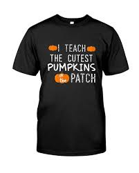 Papas Pumpkin Patch Kansas by Check Out Other Awesome Designs Here Funny I Teach The Cutest