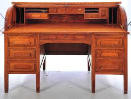 Winners Only Roll Top Desk Value by 42 Best Roll Top Desks Images On Pinterest Desk Rolltop Desk