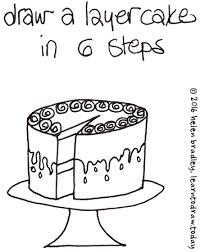 cake opener 2