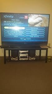 simple mitsubishi 65 inch dlp tv l home interior design simple
