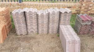 used marley monarch roof tiles for sale northern pretoria