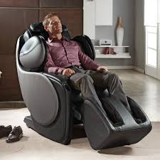 Fujita Massage Chair Smk9100 by World Class Massage Designed To Feel Like The Hands Of A