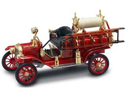 Amazon.com: Yat Ming Scale 1:18 - 1914 Ford Model T Fire Engine ... Icm 124 Model T Firetruck 24004 Review Youtube 1917 Fire Truck Belongs To Thornwood Company Flickr 1921 Ford Fire Truck Note The Big Spotlight Diecast Rat Fink 1923 392 Hemi North Stpaul Mn My 1914 Vintage Motors Of Sarasota Inc Hobbydb Rm Sothebys 19 Type C Motor Firetruckbeautiful Read Prting On A Engine Edward Earl Derby At High 172 1926 Usa Red Color Lot 71l 1924 Gm American Lafrance T42 Cf