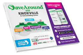 Knoxville & Surrounding Areas, TN 2018 SaveAround® Coupon Book ... Barnes Noble Bncoolsprings Twitter Portfolio Chris Greene Inc Press Release Book Signing At And Knoxville Cedar Bluff Elem Cbeseagles The Infinite Baseball Card Set 198 Wing Maddox This Ones For Union Ave Books 11 Reviews Bookstores 517 Online Bookstore Nook Ebooks Music Movies Toys Eddies Health Shoppe Summer Reading Program 2017 Our Events Friends Of Literacy