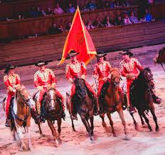 Dolly Parton's Stampede In Pigeon Forge Tennessee - Geez, Gwen! Whoadeo At Dixie Stampede Oct 1 Dolly Partons Coupons And Discount Tickets Online Coupon Code For Stampede Dollywood Uniqlo Promo Code Reddit 2019 Bonanza Com Coupons Branson Mo Sports Addition In Christmas Comes To Life This Christmas At Family Tradition Pionforge Soufeel Discount August 2018 Sale Free Childrens Whoadeo At Dolly Partons Stampede Sept Personal Book Gift Natasha Salon Deals