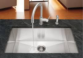 Blanco Sink Grid 18 X 16 by Blanco Quatrus Super Single Bowl Blanco