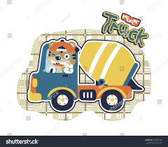 Funny Animal On Mixer Truck Vector Stock Vector 750556708 - Shutterstock Lorry Driver Funny Stock Photos Images Ask A Truck Common Trucking Questions Answered Trucker Humor Company Name Acronyms Page 1 I Like It Wet Stickers Car Decals Trucker Shirts Funny Truck Driver Tshirt Coloring Book Of Or Worker Man Dressed In Plaid Truckers Flashing Exhibitionist Voyeur Pomesinfo Vector Graphic Illustration Yellow School Bus Icon Cartoon With Cstruction Equipment Filefunny Driverjpg Wikimedia Commons Snapon Seat Swap Brings 100 Hp And 900hp Trophy