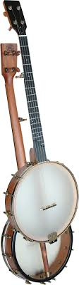 97 Best Banjo Images On Pinterest | Bathroom, Musical Instruments ... Sesame Street Fetboard Markers Discussion Forums Banjo Hangout The Backyard Revival 234 Best Images On Pinterest Bathroom Gumbo And Musical Guitmdinbanjole Hybrid What Is This Bastard Instrument Demstration Youtube 844 Instruments Demo 12 Walnut Zachary Hoyt 28 Denver Colorado Trout Steak Band To Know Dirt Road 64 Instruments Basic Kit From Music 32 Length 9900 Pclick Burners Ep Shop Amazoncom Banjos