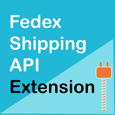 WPspring For WooCommerce · Fedex Shipping API Fedex Intertional Shipping Discount Coupon Pick Up And Drop Off Packages Fedex Blue Nile Uk Code Online Coupons Shipstation Woocommerce Docs Nutrisystem Cost Of Foods Per Weeks Months How To Apply Coupon Code For Discount Payment Shoptomydoor 25 Off Forever 21 Codes Top October 2019 Deals Shipping Live Rate Adjustment Based On At Walmart With Promo Bookings Plugin Rented Items Via In Store Freebies Brighton Gumtree Wwwfedexcomwelisten Join Feedback Survey To Win