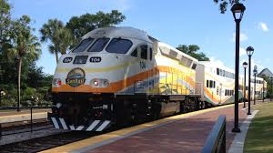 SunRail Selects Wabtec For PTC - Railway Age Roadway Express Pinterest Rigs Cowen Truck Line Inc On Twitter Thanks Guys For Bring The Pictures From Us 30 Updated 322018 First Acs64 Rolling Septa Railway Age Employee Receives Award News Ashland Times Road Work Helping Buckeye Bullet Students Speed Quest Cowentruckline Railcar Demand Net Neutral Survey I80 Iowa Part 14