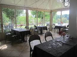 achat hotel bureau fonds de commerce hôtel bar restaurant près de ville réf 416930