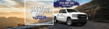 Oak Ridge Chrysler, Dodge, Jeep, Ram Dealer In Oak Ridge TN ... Used Cars Knoxville Tn Trucks Parker Auto Sales And Preowened Car Dealer In Etc Inc Carmex 2017 Ford F150 Raptor Serving Chattanooga 1ftfw1rg5hfc56819 2018 Chevrolet Colorado Lt For Sale Ted Russell With New Rutledge Ram 1500 Express 3c6rr7kt7hg610988 Wheels Service Mcmanus Llc