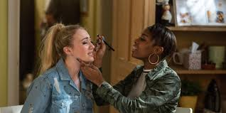 Soap Spoilers: EastEnders Horror For Louise And 9 Other Big ... Classic Books For Voracious Readers Black Sails Miranda Barlow Series Pinterest Ms De 25 Ideas Increbles Sobre Louise Barnes En Jennifer Lawrence And Lindsay Lohan In Thelma Remake The Earl Who Loved Her By Sophie Barnes Eastenders Spoilers Bex Fowler Gets Her Guy As Shakil Plants A 30 Characters Showcasing Positive Lgbt Representation On Tv Page 17 Tough Travelling To Blathe Mary Mcnamara Of Los Angeles Times Pulitzer Prizes Hollywood Pinay Designer Jenny Geronimo Reyes With Former Kate Beckinsale Wikipedia 272 Best Sex And The City Sjp Images Carrie