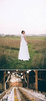 A Rustic Wedding At Alpheton Hall Barns With A Jesus Peiro Ball ... Hill Farm Barn Cversion Free Spirit Architectural Design Moreves Wedding Venue In Suffolk The Granary Estates Photography Gregg Brown Weddings David Nossiter Architects Transforms Brick Barn Into Archives Kate Toms Special Occasions At Woodfarm Barns Gipping Stour Luxury Self Catering Accommodation Beautiful Newly Converted 16th Century Homeaway Wheringsett Photographer West Stow Hall Abbots A Stunning Converted Chediston Halesworth Nr Modern Open Plan Sliding House England Photojeff
