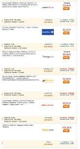 siege massant carrefour le moins cher siege massant teraillon shiatsu a seulement 54 69 euros