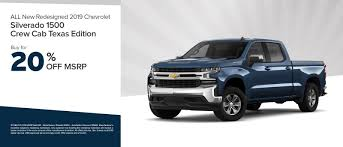 100 Used Pickup Truck Values Chevy Dealer In Houston TX AutoNation Chevrolet Gulf Freeway