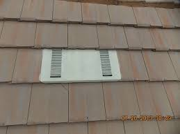 being the best a lesson in attic ventilation chrissymac inc