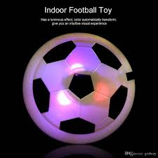 New Air Power Soccer Disc Indoor Football Toy Multi-surface Hovering  Gliding Toy Combine Soccer Make Fun To Bounce Around The Room Akbar Travels Online Coupon Code Cvs 5 Off 20 2018 Juve Store Drugstore 10 Dsg Promo Nba Com World Soccer Shop August 2013 Pt Sadya Balawan World June Galeton Gloves Disneyland Admission Codes Chase 125 Dollars Sangre Soccer Garage For Adidas Cup Ball 084e6 07a98 Ayso Camp Carolina Opry Christmas Show Catalog Favorites Free Shipping Promo Codes Sr4u Laces Black Friday Wii Deals