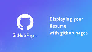 Display Your Resume/CV PDF In Website Using GitHub – Kekayan – Medium Github Jaapunktlatexcv A Collection Of Cv And Resume Mplates Resume Cv Cv Ut College Of Liberal Arts Teddyndahlresume List Accomplishments Made Pretty Technical Rumes Launchcode Career Readiness Documentation Clerk Sample Gallery Creawizard Github For Study Fast Return On My Previous Post Copacetic Ejemplo De Cover Letter 3 Posquit0 Awesome Is Templates Beautiful Images Web Designer Application Template In Latex New Programmer Complete Guide 20 Examples Petercanmakitresume Jiajun Zhangs