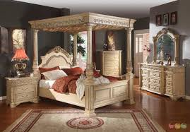 bed frames used king size bed craigslist used beds for sale near