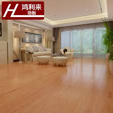 Glue Free Self Adhesive Stone Plastic PVC Floor Leather Stickers Household Thick Wear Resistant Waterproof Sheet