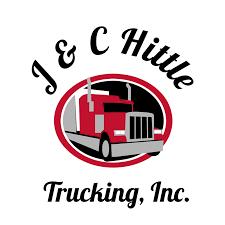 100 Mca Trucking J C Hittle Inc Home Facebook