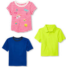 The Children's Place Clearance Sale - Slickdeals.net Childrens Place Coupon Code Canada Northern Tool Coupons Place Up To 70 Off 30 Coupon Ftm In Store Nice Kicks Deals 846 The Reviews And Complaints Pissed Consumer Ac Milan Usa Bonfire Ocean City Md Code Save 40 Free Shipping Kids Clothes Baby 25 Off Luxe 20 Eye Covers Shop Med Vet Codes Cheap Dental Implants Birmingham Uk Christmas Designers On Twitter Hi Were Sorry For The