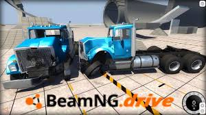 BeamNG Drive Experimental Branch - Gavril T75 Semi Truck Crash Tests ... All Escape Unharmed After Fiery Semi Crash On I696 At Woodward Truck Caused By Foggy Weather On Highway 41 In Kings 6 Cars Crash Juring 8 Tristate Tollway Near Gurnee Crashes Accidents Youtube Leelanau County Semitruck Caught Camera Northern Police Driver Falls Asleep And Crashes Dumps 46000 Pounds Of Lumber Wolf Creek Pass Cause Train Vs Semi Truck Stevens Point Still Under Truck Crash Compilation Semi Trucks Driving Fails Car Crashes In Sheriff Driver Says Brakes Failed Before Fatal Wis