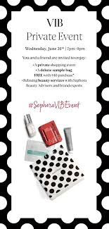 SEPHORA CANADA VIB BEAUTY INSIDER CANADIAN EVENT: First Ever ... Allinone Curly All Levels 2019 Crosswear March The Blush Box 2018 2 Discount Code Best Black Friday Deal You Get 50 Off Any Product Birchbox Coupon Free Makeupperfecting Beautyblender Lus Love Ur Curls Brand Promo Code 191208 Scrunch It Want To Save 15 A Follow Tuam Tshoj Velor Lashes 3d Txhob Lo Ntxhuav Experiment Artistrader Was The Best Of Times It Worst Money Saving Tips For Dubai Users Food Meal Deal Food Truhart Streetplus Coilovers 19982002 Honda Accord Thh807 2002 2001 2000 1999 1998