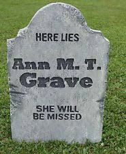 Funny Halloween Tombstones For Sale by 472 Best Costumes Food Crafts Props U0026 Decorations Etc