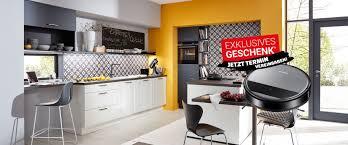 ihr küchenstudio aus berlin kalus küchenfachmarkt