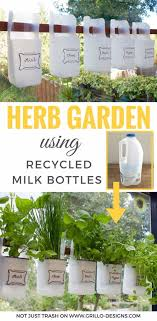 100 Www.home And Garden 31 DIY Projects Made With Plastic Bottles Bottle Garden