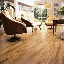 27 best floors images on pinterest flooring ideas furniture