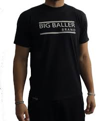 SHIRTS – BIG BALLER BRAND Images Of Bar Brothers Crossfit And Sc 44 Best Tshirt Philosophy Images On Pinterest Kb Kbnoswag Twitter Grill South Bend Home Facebook Sandi Pointe Virtual Library Collections Fitness Fan Page 2 21 The Of African Tattered Cover Book Store Mens Vneck Sweaters Vests Nordstrom 17 Madbarz Hard Band Exercises