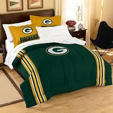 Cheap Dallas Cowboys Room Decor by Best 25 Green Bay Packers Ideas On Pinterest Green Bay Packers