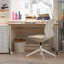 chaise de bureau ikea ikea bureau