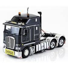 Jual Kenworth K200 Prime Mover Drake Gunmetal Grey Di Lapak ... Sarielpl Kenworth Road Train Long Haul Trucker Newray Toys Ca Inc Diecast Truck Replica Dump 132 Scale Toy For Kids Revell 125 W900 Wrecker Amazoncouk Games Route 66 Trucks And Dcp 4026cab K100 Cabover Stampntoys Jual K200 Prime Mover Drake Gunmetal Grey Di Lapak Kinsmart Die Cast T700 Container Assorted Colours C509 Trailer Cqhh Zt09063 Elvis Presley Youtube With Nts Zt09039