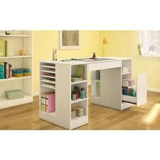 Altra Chadwick Corner Desk Amazon by 100 Amazon Wayfair Computer Desk Trento Line L Shaped Desk