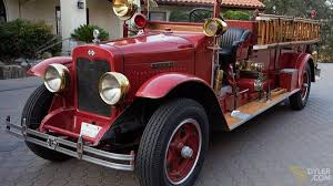 Classic 1927 International Harvester Fire Truck For Sale #5008 - Dyler Antique Fire Trucks Rays Truck Photos Deep South Apparatus Sale Category Spmfaaorg For 2019 20 Top Upcoming Cars 1922 Model Tt Weis Safety Used I Equipment Sales Pumpers Tankers Quick Attacks Utvs Rcues Command 1931 Gramm Howe Vintage Engine Page 5 1973 Ford 900 Pumper Fire Truck Item B32 Sold June Buy Siku Online At Low Prices In India Amazonin