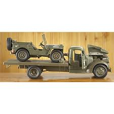 Pearl Harbor U.S. Army 1941 Flatbed Tow Truck And Jeep - 188014 ... Montgomery County Towing 2674460865 Dunnes Service Flat Bed Tow Truck Loading A Broken Vehicle Roadside Stock Ford F450 Flatbed For Sale New Cars Update 1920 By Josephbuchman Strapped Down To The Platform Of Fileflatbed Tow Truck Moscowjpg Wikimedia Commons Fire Damage On Wrecked Car Loaded At Bed Capable Of Carrying One Care And Pulling Another Jada Toys Intertional Durastar 4400 124 Loading An Suv Usa Photo 55798870 Alamy 31060 Bricksafe Ingsvicecanyonlakeflbedtowtruckoperator Wimberley