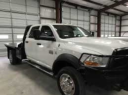 Incridible Diesel Trucks For Sale In Texas For Truck Img On Cars ...