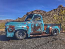 Nice Patina 1955 Ford F 100 Step Side Custom Pickup Truck For Sale 1959 Chevy Truck White Stepside Trucks 1957 Ford F100 Classics For Sale On Autotrader Gmc Qld Quirky 1963 Chevrolet Pickup Lowered Silverado For Top Car Release 2019 20 1970 C10 Custom Step Side Long Bed Sale 1980 Stepside Restoration Enthusiasts Forums Bad Ass Chevy 4x4 Trucks 10 87 V30 Old Lovely Custom C Bangshiftcom 1978 Used In Indiana New Models Junkyard Tasure Luv Autoweek