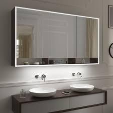 möbel kaufen schränke nach maß konfigurieren spiegel21