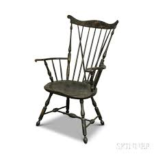 W. Wallick Black-painted Comb-back Brace-back Windsor Armchair ... Belham Living Windsor Indoor Wood Rocking Chair Espresso Ebay Dedon Mbrace Chair Richs Woodcraft July 2012 Custom Birdseye Maple By Opas Woodworking Llc Harper Side Magnolia Home Fruitwood Sleigh Robuckco Purchase Mysite Inspiration 10 Rocking Fewoodworking Chairs Hal Taylor Vintage Used For Sale Chairish Chairs Pf Aldi Special Buys Popular Returns On Sale 199