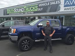 South Sound Trucks Delivers Fun With Lifted Trucks - ThurstonTalk How To Choose A Lift Kit For Your Truck Davis Auto Sales Certified Master Dealer In Richmond Va Rocky Ridge Upstate Chevrolet Top 25 Lifted Trucks Of Sema 2016 Phoenix Vehicles Sale In Az 85022 Dodge Diesel For Sale Car Designs 2019 20 Houston Show Customs 10 Lifted Trucks Wood Plumville Rowoodtrucks 2015 Silverado 2500 75 Lift Ford Lifted 2013 F250 Platinum F Inch At Ultra Hot