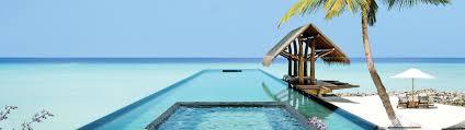 100 Reethirah OneOnly Reethi Rah Reethi Rah Maldives