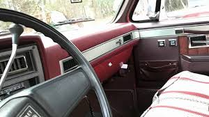 1986 Chevy Silverado 4x4 - YouTube Nice Awesome 1965 Chevrolet Other Pickups Chevy C10 2017 2018 86 Lowered 1986 Truck Jmc Autoworx Page 2 Ugg Boots Store Truck Division Of Global Affairs Fuse Box Another Blog About Wiring Diagram How To Install Replace Headlight Switch Gmc Pontiac Ford Dodge Sema 2015 Little Shop Mfg Youtube Custom Best Contest Greattrucksonline E Mean Sleeper Silverado Work Right Here Pinterest Designs Of Pro Street Wcrager 471 Supcharger 1ton 4x4